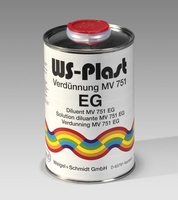Nett Färbung Ws Fotos - Malvorlagen-Ideen - printingontshirts.info